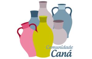 Comunidade Caná