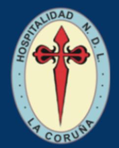 Hospitalidad de Nuestra Señora de Lourdes