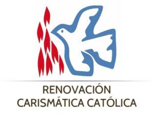 Renovación Carismática